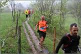 Trail des 3 Pucelles 2019_8598