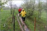 Trail des 3 Pucelles 2019_8599
