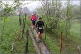 Trail des 3 Pucelles 2019_8603