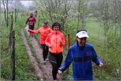 Trail des 3 Pucelles 2019_8614