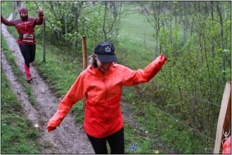 Trail des 3 Pucelles 2019_8616