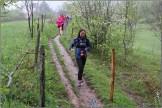 Trail des 3 Pucelles 2019_8622