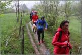 Trail des 3 Pucelles 2019_8626
