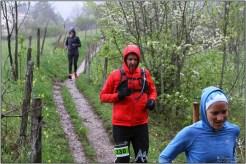 Trail des 3 Pucelles 2019_8634
