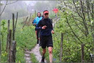 Trail des 3 Pucelles 2019_8652