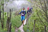 Trail des 3 Pucelles 2019_8662