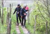 Trail des 3 Pucelles 2019_8672