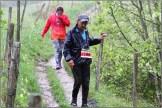 Trail des 3 Pucelles 2019_8675