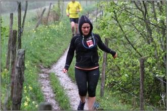 Trail des 3 Pucelles 2019_8680