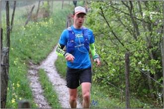 Trail des 3 Pucelles 2019_8686
