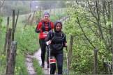 Trail des 3 Pucelles 2019_8700