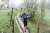 Trail des 3 Pucelles 2019_8719