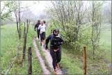 Trail des 3 Pucelles 2019_8721