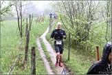 Trail des 3 Pucelles 2019_8727