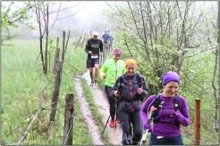 Trail des 3 Pucelles 2019_8737