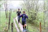 Trail des 3 Pucelles 2019_8741