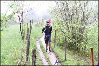 Trail des 3 Pucelles 2019_8763