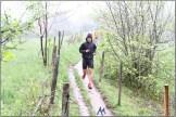 Trail des 3 Pucelles 2019_8769