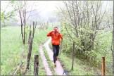 Trail des 3 Pucelles 2019_8777