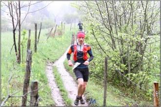 Trail des 3 Pucelles 2019_8780