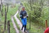 Trail des 3 Pucelles 2019_8792