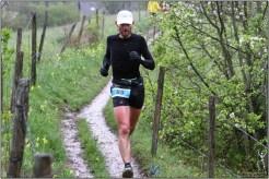Trail des 3 Pucelles 2019_8810