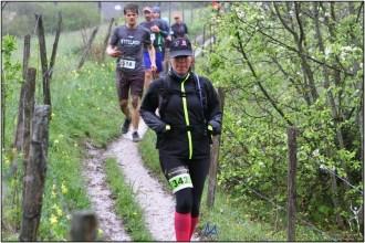 Trail des 3 Pucelles 2019_8834