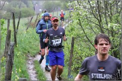 Trail des 3 Pucelles 2019_8838