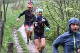 Trail des 3 Pucelles 2019_8841