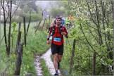 Trail des 3 Pucelles 2019_8867