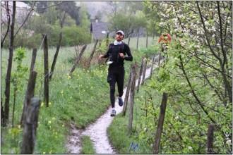 Trail des 3 Pucelles 2019_8898