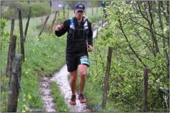 Trail des 3 Pucelles 2019_8903
