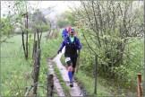 Trail des 3 Pucelles 2019_8909