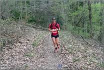 Trail des cascades 2019_7699