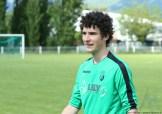 AC Seyssinet - Charvieu Chavagneux (24)