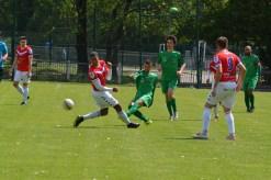AC Seyssinet - FC Charvieu Chavagneux (11)