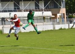 AC Seyssinet - FC Charvieu Chavagneux (15)