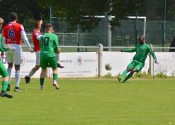 AC Seyssinet - FC Charvieu Chavagneux (16)