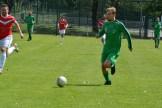 AC Seyssinet - FC Charvieu Chavagneux (17)