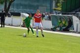 AC Seyssinet - FC Charvieu Chavagneux (18)