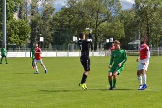 AC Seyssinet - FC Charvieu Chavagneux (19)