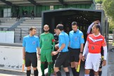 AC Seyssinet - FC Charvieu Chavagneux (2)