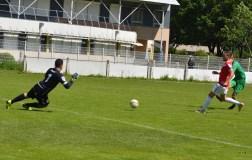 AC Seyssinet - FC Charvieu Chavagneux (20)