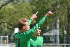 AC Seyssinet - FC Charvieu Chavagneux (21)