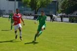 AC Seyssinet - FC Charvieu Chavagneux (23)