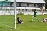 AC Seyssinet - FC Charvieu Chavagneux (24)