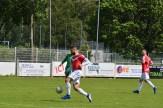 AC Seyssinet - FC Charvieu Chavagneux (26)