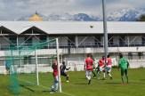 AC Seyssinet - FC Charvieu Chavagneux (27)