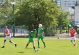 AC Seyssinet - FC Charvieu Chavagneux (28)