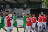 AC Seyssinet - FC Charvieu Chavagneux (4)